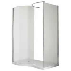 shower screens u2039 shower screen the 57 best images large luxury baths big baths cheap prices