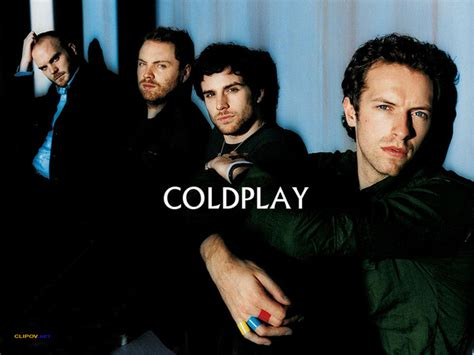 Coldplay Quotes Goodreads | coldplay author of mylo xyloto 1