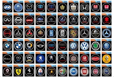 Auto Logo Beamer by Led Frei Gmbh Led Logo Beamer