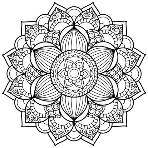 mandala coloring book ideas animal mandala coloring pages 11 coloring pages