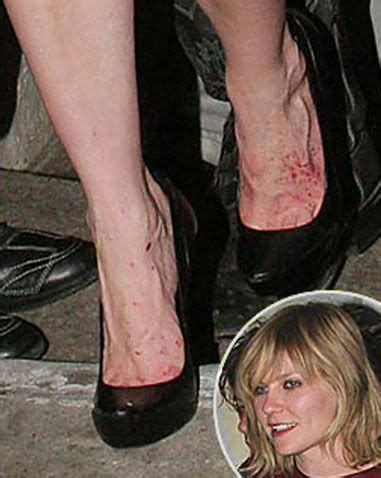 ugly feet pretty face check out 15 of the ugliest celeb 15 of the ugliest celebrity feet you won t believe the