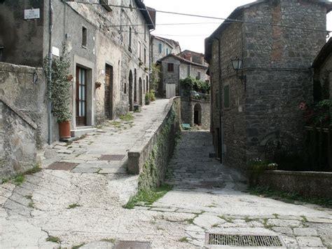 santa fiora borghi medievali 187 hotel piccolo mondo piancastagnaio