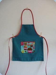tuto tablier cuisine un tablier enfant xs tablier couture
