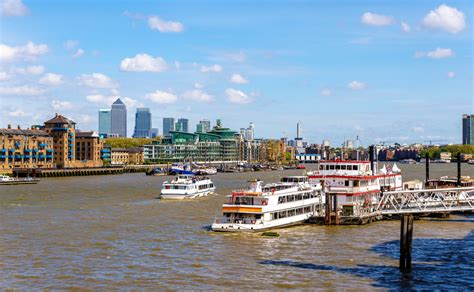 thames river cruise worth it alternative date nights in london park grand london