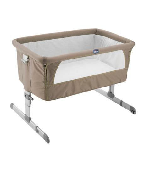 Custom Made Crib Mattress Custom Made Mattress To Fit Chicco Next 2 Me Bedside Crib