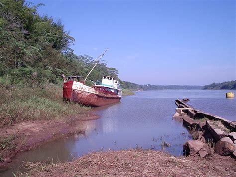 el dorado möbel esszimmer barcos abandonados en argentina taringa