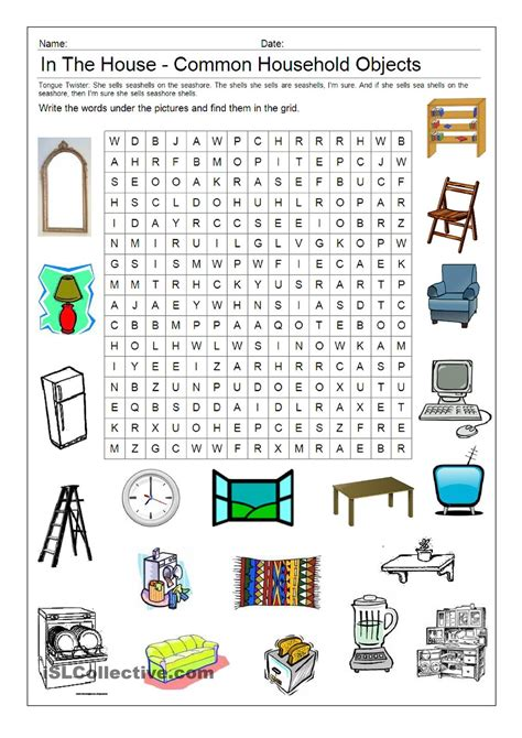 pavillon 150x200 small home appliance crossword small home appliance