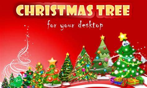 light up desk tree desktop tree with blinking lights