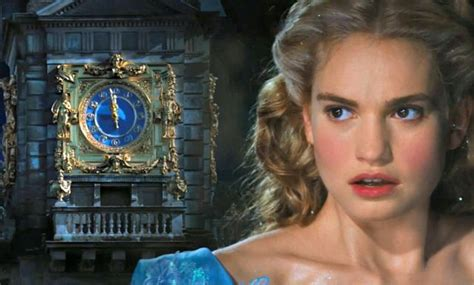 cinderella film running time cinderella 2015 visual parables
