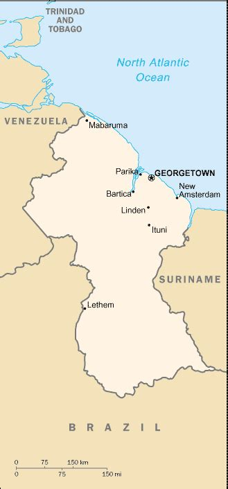 netherlands embassy kuwait map guyana list of south american countries
