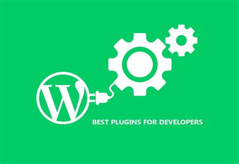 best plugin theme4press 10 best plugins for developers