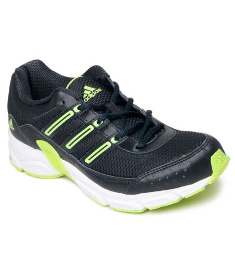adidas mens sports shoes adidas nubra mens sports shoes price in india buy adidas