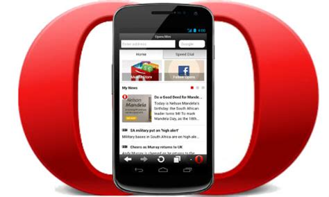 opera apk opera mini apk 7 5 3 free top free android and application downloading