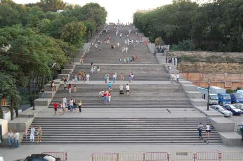famous stairs 10 most famous stairways around the world