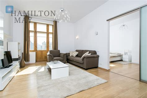 2 bedroom apartments in hamilton two bedroom apartments for sale krakow hamilton may