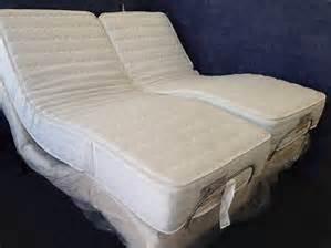 dual split los angeles ca santa costa mesa adjustable beds electric