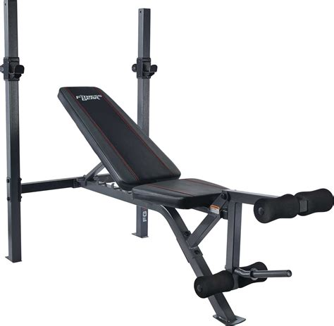 bench press and weights for sale powerlifting bench press for sale 28 images bench