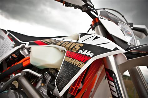 Wallpaper Sticker 125 2013 ktm 125 exc six days wallpaper 2000x1333 87247 wallpaperup