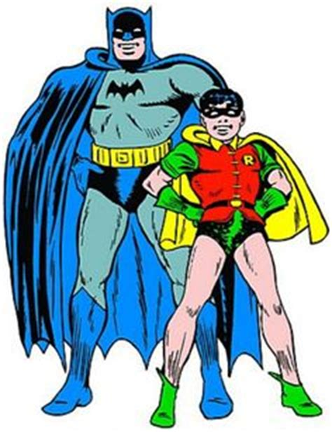 batman classic of the dynamic duo i can read level 2 1000 images about batman classic comics on