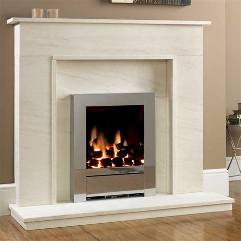 fireplace surrounds home hearth fireplace surrounds