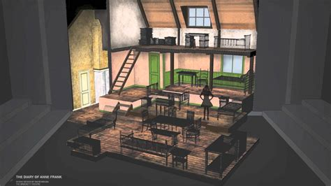 buy tickets for anne frank house the diary of anne frank youtube