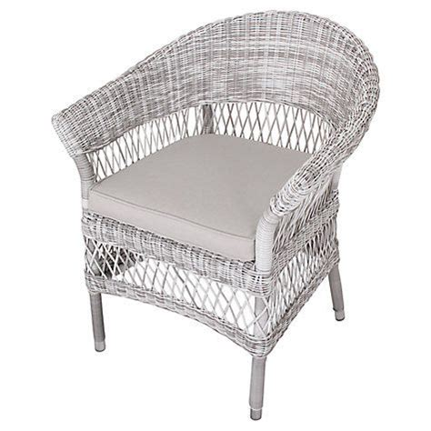 john lewis armchairs martick bee and daisy bracelet silver gold john lewis