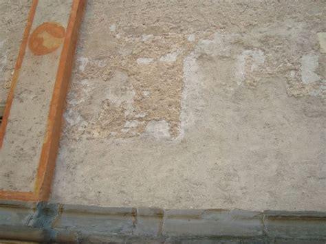 intonaco stato per interni facciate restituite alla bellezza originaria imprese edili