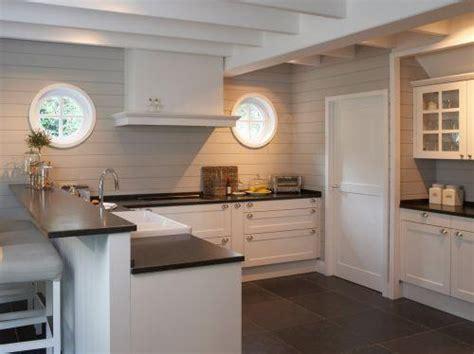 mi bois cuisine maison en bois mi casa 192 voir