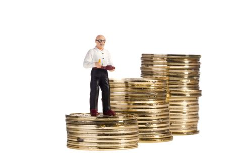 la tributacin de las pensiones del extranjero las pensiones en la declaraci 243 n de la renta planes de