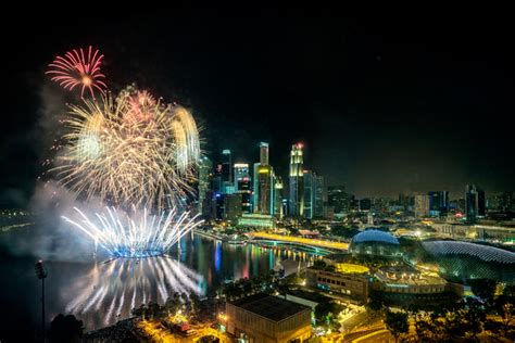 new year lights singapore clay paky claypaky mythos powers trailblazing new year s