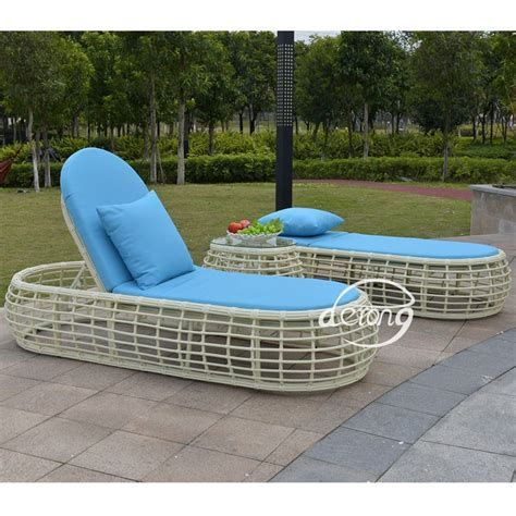 comfortable white lounge chair white lounge chair poolside white bali beach wicker lounger chair white outdoor pe