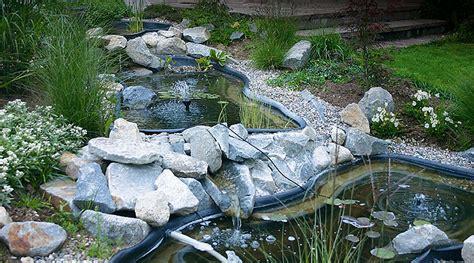 diventare giardiniere professionista come abbellire il giardino con un laghetto remmtools