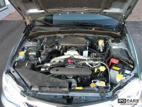 auto air conditioning service 2009 subaru impreza windshield wipe control 2009 subaru impreza 1 5r automatic active lpg car photo and specs
