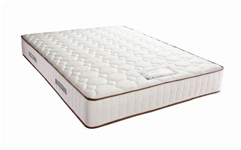 latex futon mattress sealy posturepedic jubilee latex mattress mattress online