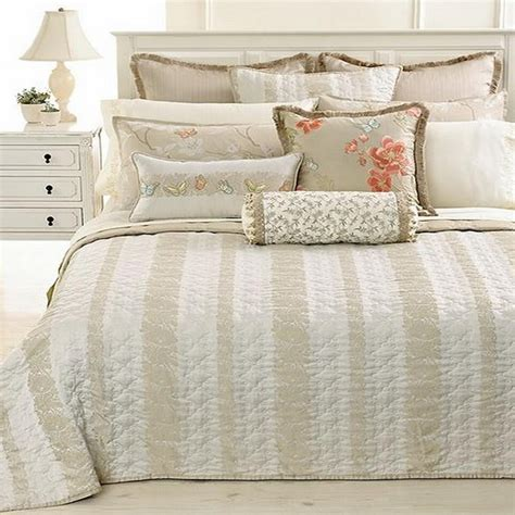 martha stewart collection bedding martha stewart collection bedding mariposa meadow king sham