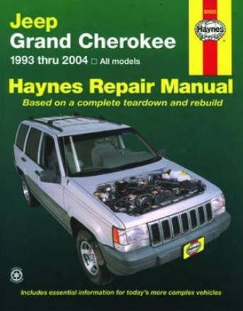 audi a8 s8 repair manual on dvd rom 1997 2003 the your auto world com dot com