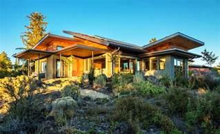 future home systems design inc 100 future home systems design inc future living