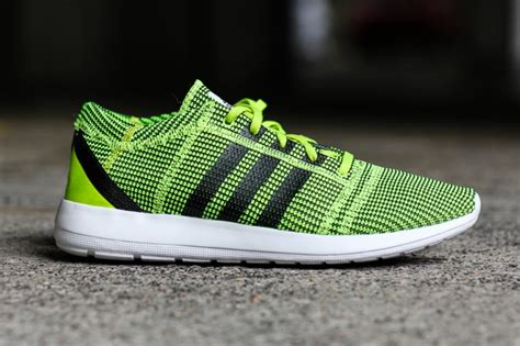 adidas element refine introducing the adidas element refine foot locker blog