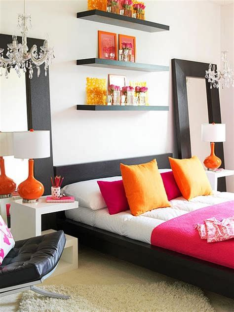 happy bedroom happy bedroom colors mochatini enhancing the everyday