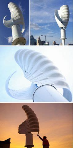 helix energy solutions address fan tastic 10 cool colorful wind turbine designs all