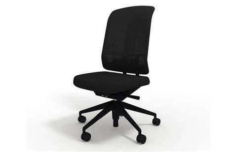 sedie per ufficio usate sedie da ufficio usate sedia ergonomica with sedie da