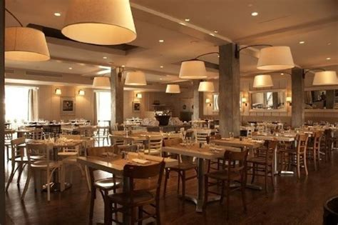 Jtc Kitchen by For Date Atlanta S Most Restaurants