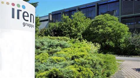 casa mercato reggio emilia iren scintille a reggio emilia su energie rinnovabili