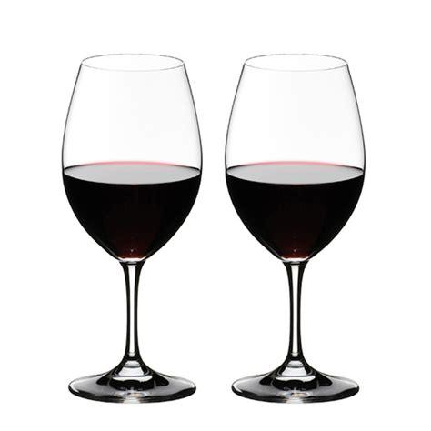 Modern Wine Glasses by