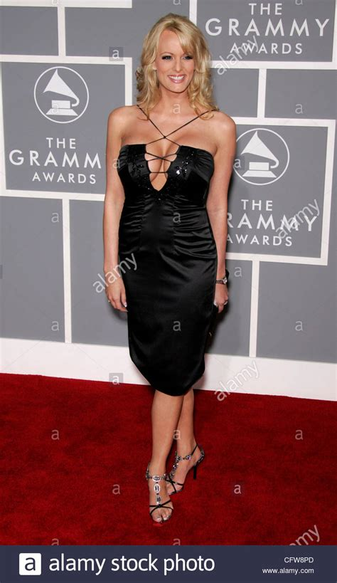 Live Blogging The 49th Annual Grammy Awards by Feb 11 2007 Los Angeles Ca Usa Grammys 2007