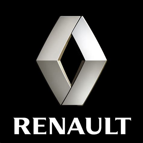 logo renault renault logo pixshark com images galleries with a