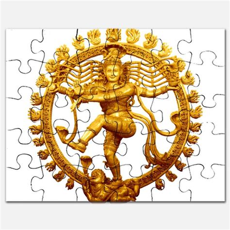 hindu puzzles hindu jigsaw puzzle templates puzzles cafepress