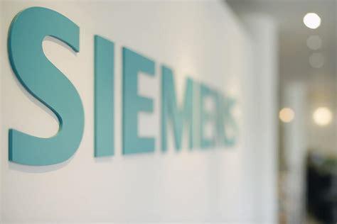 Siemens Glass Door Logo Siemens Office Photo Glassdoor Co Uk
