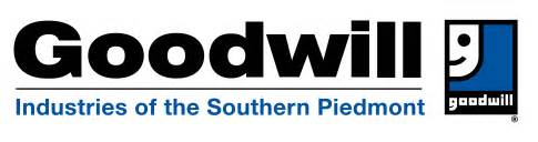 Online Home Decor Stores goodwill 174 industries of the southern piedmont president