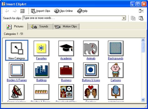 clipart images microsoft microsoft is getting rid of clip techcrunch